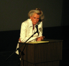 Catharine Mackinnon