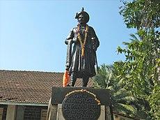 Vishwanath S J