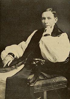 Charles Brent
