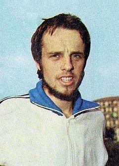 Lasse Viren