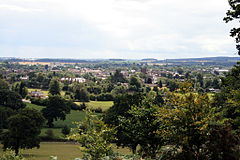 Anne Shropshire Image