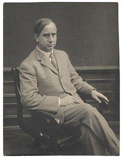 Charles Webster Hawthorne