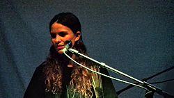 Eliot Paulina Sumner