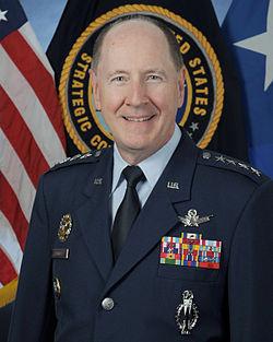 C. Robert Kehler