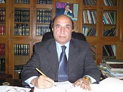 Faisal Khosa