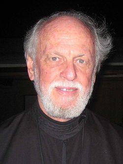 Virgil Miller Newton