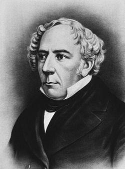 Sir William Hamilton, 9th Baronet