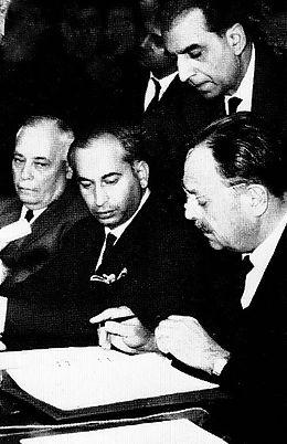 Ahmed Aziz Ahmed