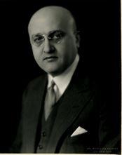 Albert M. Greenfield