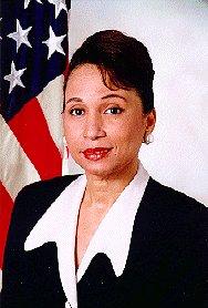 Alexis Herman