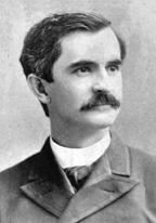 A. C. Dixon