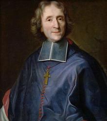 Francois Fenelon
