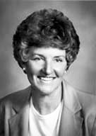 Elaine A. Cannon