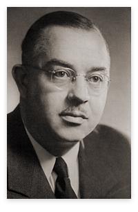 F. A. Harper