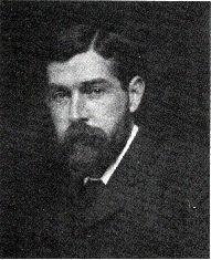 Francis Herbert Bradley