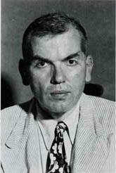 Fuller Albright