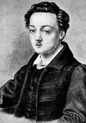 Georg Buchner