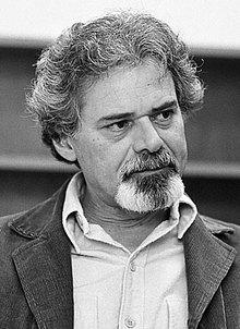 Gilbert Sorrentino
