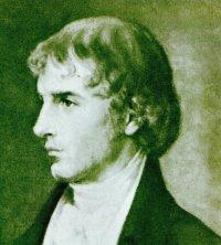 Henry Joy Mccracken