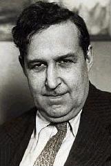 Heywood C. Broun