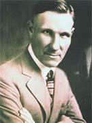 James E. Casey