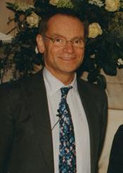 Wilson Archer