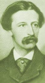 Augustus Hare