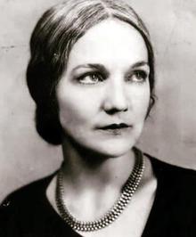 Anne Katherine Image