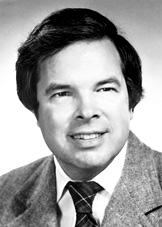 Kenneth G. Wilson