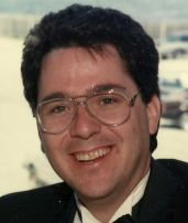 Kevin Cosgrove