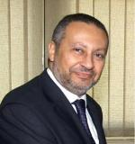 Gamal M Osman