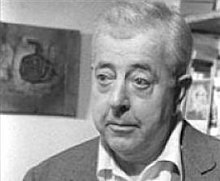 Jacques Prevert