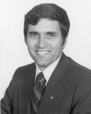 Jack Schmitt