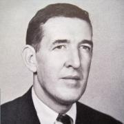 William H. Whyte