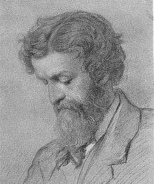 Charles Thomas Newton