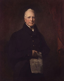 Sir David Baird, 1st Baronet