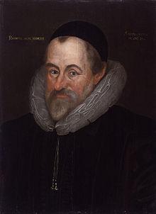 William Camden