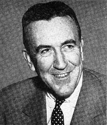 Chester Bowles