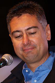 Csaba Gabor-b.