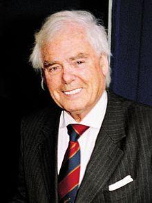 Arnold H. Glasgow
