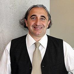Gad Saad